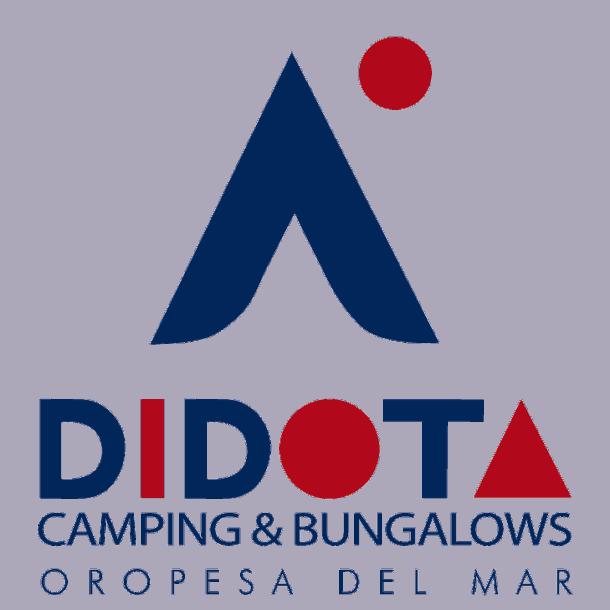 logo Didota