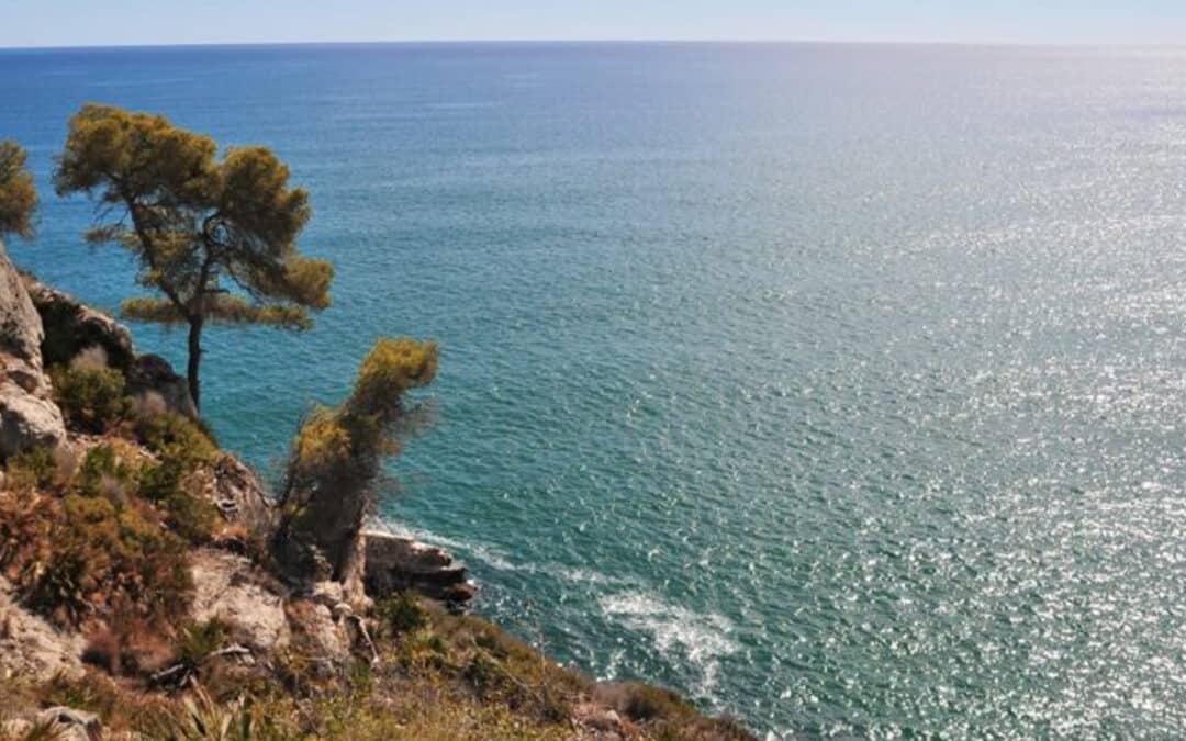 ¿Qué ver en Oropesa del Mar en el mes de septiembre?